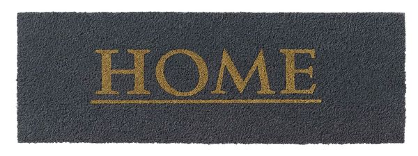 Home Gold 26 x 75 cm